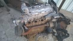 Двигатель. Лада Приора
