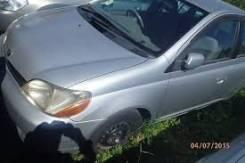 Стойка кузова. Toyota Platz, SCP11, NCP16, NCP12