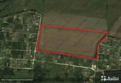 Продам участок с/х назначения 11 га. 10 500кв.м., собственность, электричество