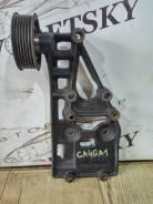 Крепление. FAW V2 Двигатель CA4GA1