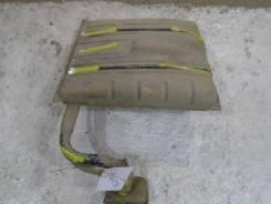 Бак топливный ГАЗ 3110