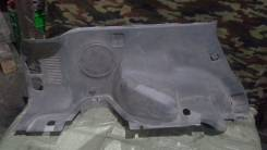Обшивка багажника. Honda CR-V, RD1, RD2 Двигатель B20B