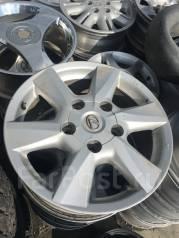 Lexus. 8.0x18, 5x150.00, ET60. Под заказ