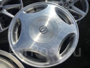 Toyota. 8.0x16, 5x150.00. Под заказ