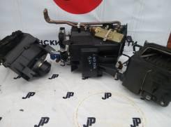 Печка. Nissan Terrano, WBYD21, WHYD21