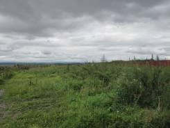 Срочно продаю участок в Тавричанке с адресом. 1 000 кв.м., собственность, электричество, вода, от агентства недвижимости (посредник). Фото участка