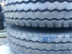 Bridgestone. Летние, 2015 год, без износа, 1 шт