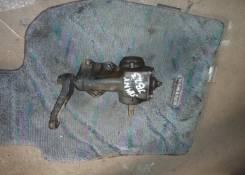 Рулевой редуктор угловой. Suzuki Jimny, JB23W Двигатель G13B