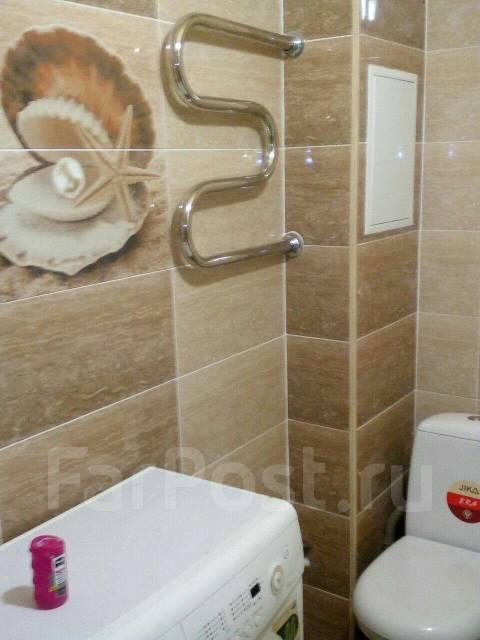 Замена труб, смесителей, ванн, душевых кабин, унитазов