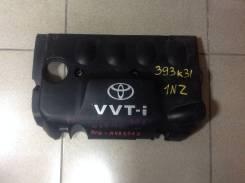 Крышка двигателя. Toyota Probox