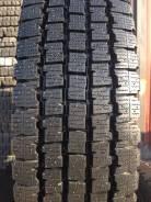 Bridgestone Blizzak W969. Всесезонные, без износа, 1 шт