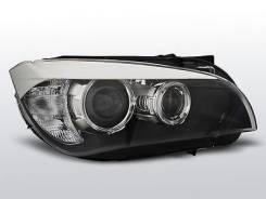Лампа ксеноновая. BMW X1, E84