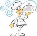 Пекарь-кондитер. Требуется Пекарь -Кондитер(Район Чуркин). Ооо Визард. Улица Калинина 231в