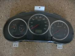 Спидометр Subaru Impreza GG3 (механика). Subaru Impreza, GG3