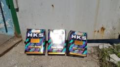 HKS. Вязкость 10W-45, синтетическое