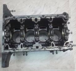 Блок цилиндров. Opel Astra Двигатели: A16XER, Z16XER