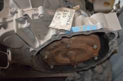 Автоматическая коробка переключения передач. Toyota Premio, AZT240 Двигатель 1AZFSE