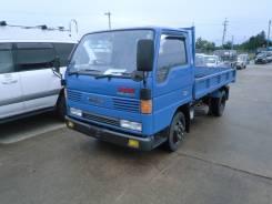 Mazda Titan. Продаётся грузовик , 3 500 куб. см., 2 000 кг.