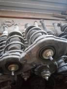 Амортизатор. Nissan Bluebird Sylphy, QG10 Двигатели: QG15DE, QG18DE