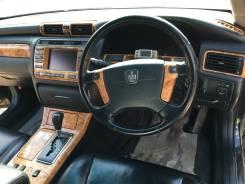 Салон в сборе. Toyota Crown, JZS171, JZS171W