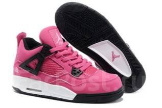 Nike Air Jordan под заказ. 37, 38, 39, 40, 41, 42, 43, 44, 45, 46. Под заказ