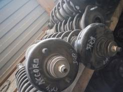 Амортизатор. Honda Accord, CF4, CF3 Двигатели: F20B, F18B