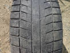Bridgestone Blizzak, 225/55 R16