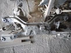 Рулевая рейка. Honda Accord, CF4, CF3 Двигатели: F20B, F18B, F18B F20B