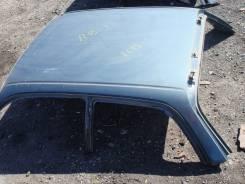 Крыша. Toyota Corolla II, EL41, EL43, EL45 Toyota Corolla 2, EL41, EL43, EL45 Двигатели: 4EFE, 5EFE, 5EFHE