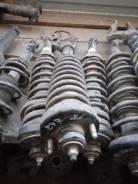 Амортизатор. Honda Partner, EY7 Двигатель D15B