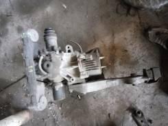Редуктор. Toyota Estima, ACR30 Двигатель 2AZFE