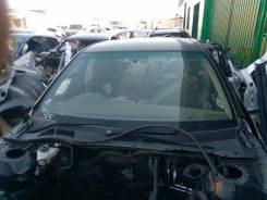 Стекло лобовое. Toyota Camry, ACV30