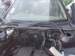 Решетка под дворники. Toyota Camry, ACV30
