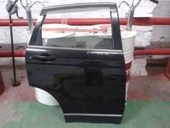 Дверь боковая. Honda CR-V, RE4 Двигатель K24A
