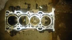 Блок цилиндров. Ford Mondeo Ford Escape Ford Focus Mazda Atenza Sport Mazda Mazda6 Mazda Atenza Mazda CX-7 Двигатели: DURATEC, L3VE, L3VES, L3VDT, DUR...