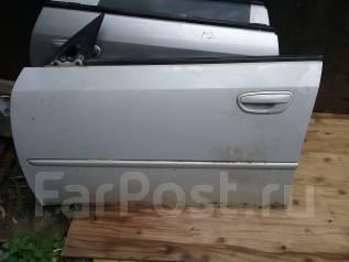 Дверь боковая. Subaru Legacy, BPH, BP9, BP, BP5, BPE