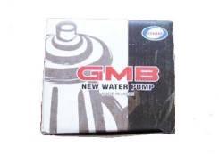 Водяной насос GMB Nissan GWN-58A=68 RD28 N-53