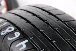 Dunlop SP Sport. Летние, 2012 год, износ: 10%, 4 шт