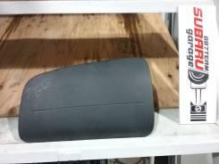 Подушка безопасности. Subaru Impreza, GG