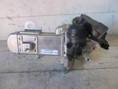 Радиатор системы egr. Ford Mondeo, UFBB