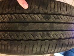 Bridgestone Dueler H/L 400. Летние, 2013 год, износ: 70%, 1 шт