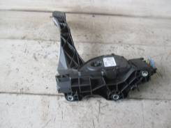 Педаль акселератора. Ford Mondeo