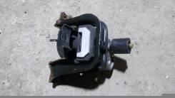 Подушка двигателя правая 12305-21070