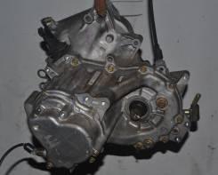 Механическая коробка переключения передач. Subaru: Sambar Truck, R1, R2, Vivio, Rex, Pleo, Stella, Sambar Двигатель EN07