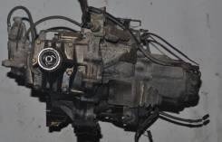 Механическая коробка переключения передач. Subaru Vivio Subaru Sambar 3AT, KS4 Subaru Sambar, KS4 Двигатель EN07C