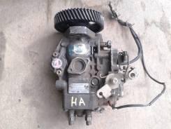 Топливный насос высокого давления. Mazda Titan, WEF4T, WE17T, WE14T, WEL4M, WEL7T, WEL4C, WELAT, WELATF, WEL4H, DUMMY, WE11T, WEFAT, WELAK, WELAN, WEF...