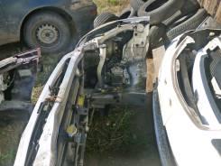 Бачок стеклоомывателя. Toyota Voxy, AZR65G, AZR65, AZR60, AZR60G Toyota Noah, AZR65G, AZR65, AZR60G, AZR60 Двигатель 1AZFSE