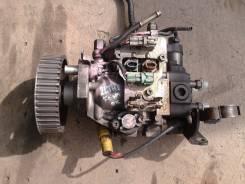 Топливный насос высокого давления. Toyota Crown, LS130 Двигатель 2LTHE