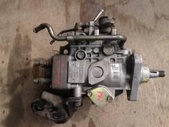 Топливный насос высокого давления. Isuzu Elf, NHR69 Двигатель 4JG2