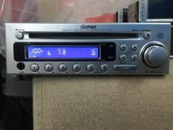 Gathers CX-424L